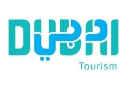 Dubai set to draw more Saudi visitors