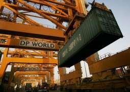 موانئ دبي العالمية توقع عقد امتياز لتطوير وتشغيل مركز لوجستي جديد في مالي