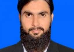 NA-166 Results (Bahawalnagar-l) - Election 2018 Pakistan