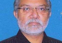 PS-43 Sanghar-III Results & Constituency Updates - General Election 2018 Pakistan
