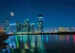 ADP monitors longest lunar eclipse in 21st century