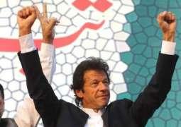الیکشن2018:کراچی دی سیاست دا نقشہ بدل گیا