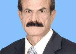 NA-240 Results (Korangi Karachi-ll) - Election 2018 Pakistan