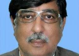 NA-239 Korangi Karachi-l Results & Constituency Updates - General Election 2018 Pakistan