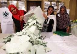 PK-27 Results (Kolai Pallas Kohistan) - Election 2018 Pakistan