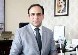 Dr Umar Saif responds to propaganda on election results