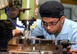 Dubai Cares opens education horizons for youth in Ecuador