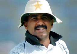 Javed Miandad to auction 1992 World Cup ball for dams fund