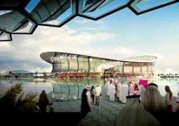 Local Press: Qatar's World Cup bid needs to be reassessed