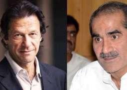 Imran Khan to retain Mianwali seat, Saad Rafique gets a chance to contest again