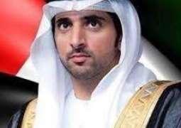 تشكيل مجلس أمناء كلية الإمام مالك للشريعة والقانون وتعيين مساعد المدير التنفيذي لقطاع الإسكان بمؤسسة محمد بن راشد للإسكان