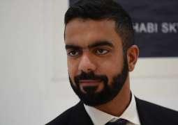 أبوظبي تسجل نموا 6 بالمائة في عدد نزلاء منشآتها الفندقية خلال يونيو