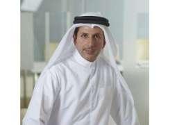 بورصة دبي للطاقة تسجل رقما قياسيا جديدا في حجم الخيارات المفتوحة بلغ 71.5 عقدا