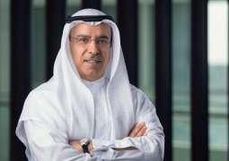 491 مليون درهم صافي أرباح دبي للاستثمار في النصف الأول من 2018