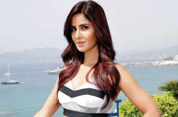 Katrina Kaif celebrates 35th birthday today