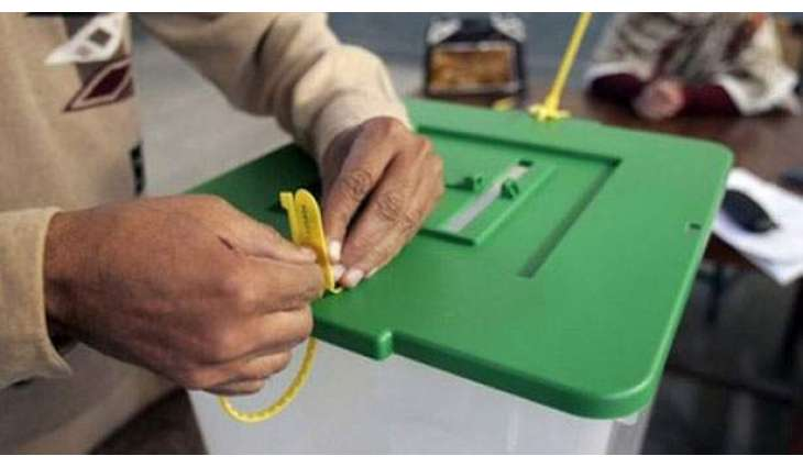 65 Complaints Of Election Code Of Conduct Violations ...