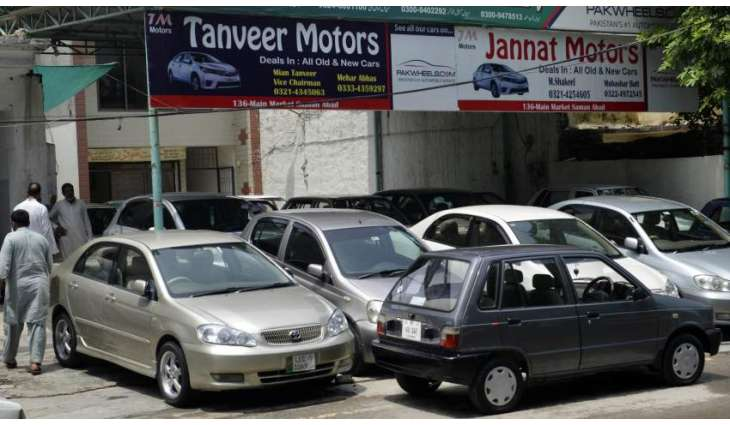 Rental Vehicles Business To Witness Manifold Increase Ahead Of