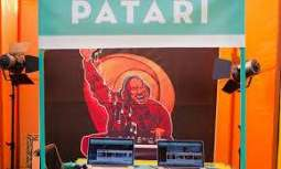 Twitterati extends support to Patari team stepping down over sexual harassment controversy