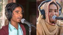 Coke Studio Explorer takes one to a journey to Sindh with 'Faqeera'