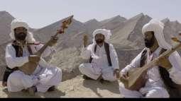 Coke Studio explores Baloch throat-singing talent with 'Naseebaya'