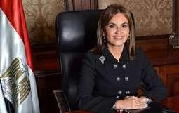 مصر وأمريكا توقعان 5 اتفاقيات بقيمة 45 مليون دولار
