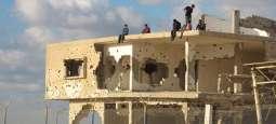 الأمم المتحدة ترحب بتخصيص 90 مليون دولار للاستجابة للأوضاع الاقتصادية الفلسطينية