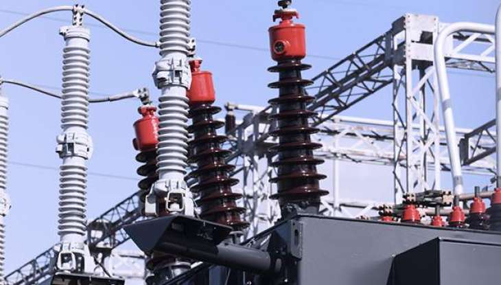MEPCO To Install Power Transformer At Industrial State | Pakistan Point