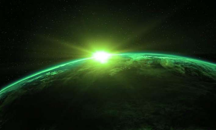 One Planet SWF Working Group Publishes Framework on Climate Change