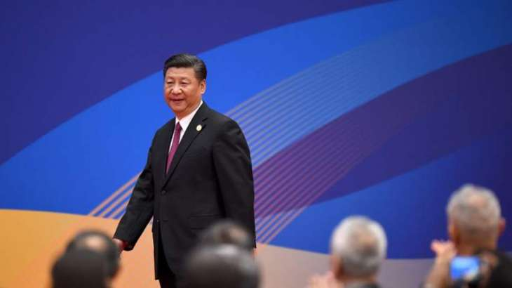 President Xi visit to UAE will boost political and economic ties: Chinese Business Council