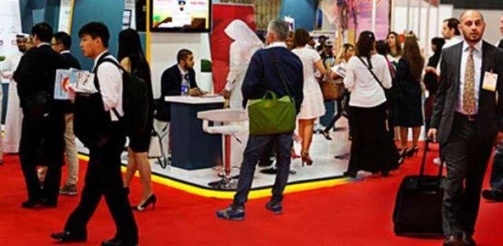 Dubai to host Global Franchise Market Exhibition in December