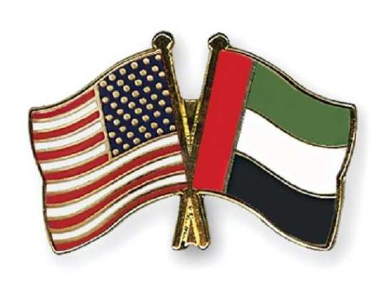Uae Delegation Attends Us State Department Ministerial To Advance Religious Freedom