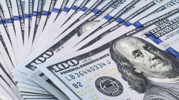 Bank Foreign Currency Exchange Rate In Stan 31 July 2018