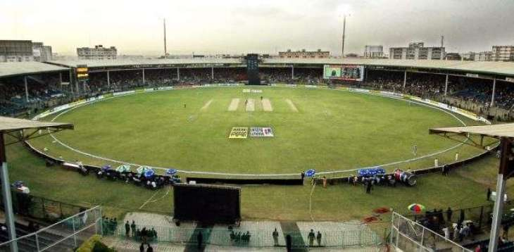 Pakistan Cricket Board Pcb To Be Allocated Alternate Place