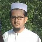 اقبال احمد
