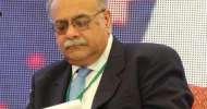 تحریک انصاف نے نجم سیٹھی کولوں پی ایس ایل دا حساب منگ لیا