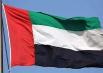 الامارات ترد على شكوى قطر وتؤكد ان إجراءاتها الاحترازية لا تهدف باي شكل الإضرار بالمواطن القطري