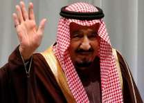 King Salman orders hosting of 1000 Egyptian pilgrims