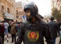 Egypt condemns terror attack in Jordan