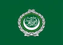 Arab League condemns terrorist attack in Jordan