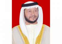 Sultan bin Zayed condoles Kuwaiti Emir on death of sister