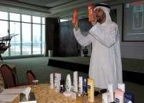 جمارك دبي تنفذ 130 ضبطية بمجال حماية الملكية الفكرية خلال النصف الأول