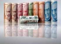 Equities enjoy modest recovery as Turkish lira rebounds