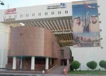 Dubai Municipality launches 'Zero Accident Construction Challenge' initiative