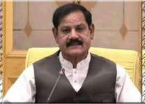 Mushtaq Ghani vows to give best performance  as Speaker  Khyber  Pakhtunkhwa  Assembly