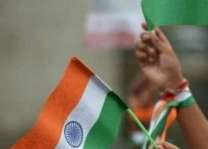 UAE leaders congratulate India's President on Independence Day