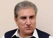 PPP, PML-N duo is unnatural: Pakistan Tehreek-e-Insaaf Vice Chairman Shah Mahmood Qureshi