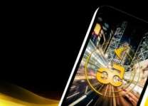 LG to supply 5G smartphone to US carrier Sprint in 2019