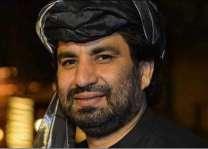 PTI's Qasim Khan Suri elected Deputy Speaker National Assembly