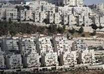الاحتلال الإسرائيلي يصادق على بناء 20 ألف وحدة استيطانية جديدة في القدس