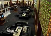 100% نسبة افصاح الشركات المحلية العامة بسوق دبي المالي في الربع الثاني
